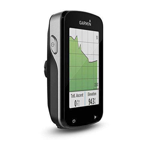 Garmin Edge 820 Amazon Prime Deal - £209.99