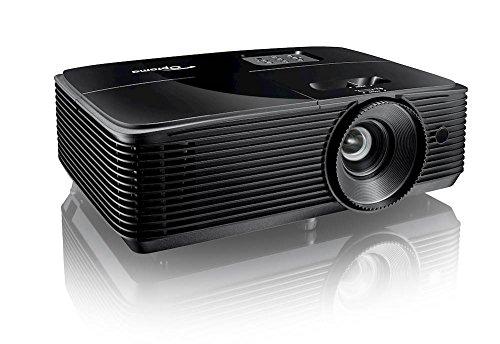Optoma HD143X HDMI, 3000 Lumens, FULL HD Projector @ Amazon prime day - £349.99