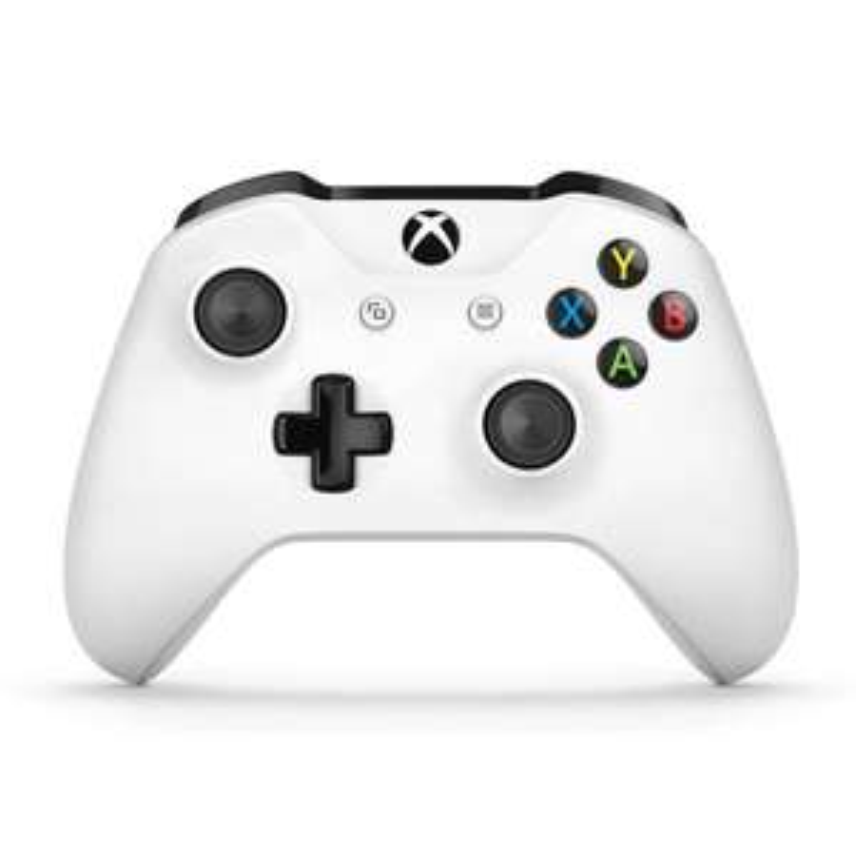 Xbox one controller - £36.99 @ Zavvi