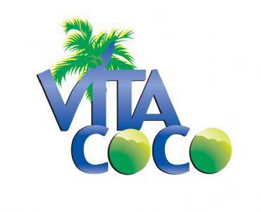 25% off @ Vita Coco webstore with code