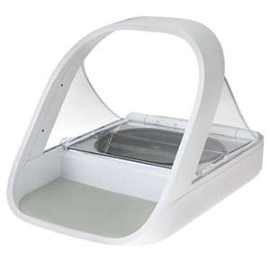 SureFeed Microchip Pet Feeder £46.50 Prime (£31.50 with student code) @ Amazon (Prime Day Deal)