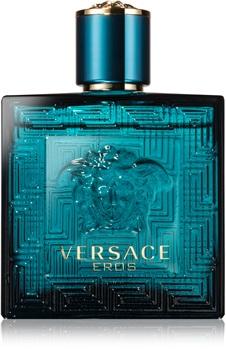 Versace Eros Spray for Men 100 ml £29.30 @ Notino