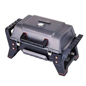 Char-Broil X200 Grill2Go £99.99 @ Amazon (Prime Day Deal)