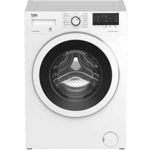 Beko 8Kg Washing Machine, A+++, 1500 spin, (£233.99 Delivered) @ Co-Op Electrical