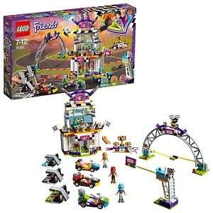 Lego 41352 @ ebay,  seller the-biggest-toy-store £40.01