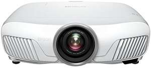 Epson EH-TW7300 4K Enhanced Projector - White. Cheapest price!! £1449.99 @ Amazon prime