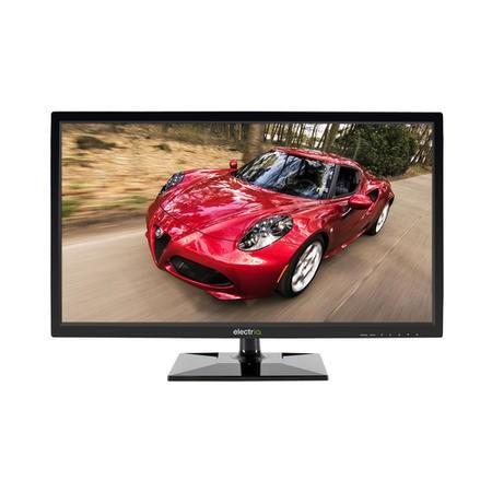 "electriQ 28"" 4K Ultra HD 1ms FreeSync Monitor - £179.97 @ Laptops Direct"