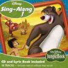 Jungle Book Sing-A-Long CD £3.99 @ Play + Free Delivery + Quidco
