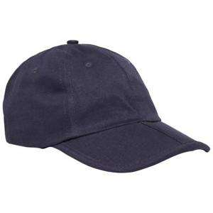 EXTRA 20% Off All Departments @ Millets with code (example PETER STORM Folding Visor Cap for £6.19 delivered)