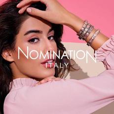 Argento Summer Sale - Up to 70% Off (including Nomination, Pandora, Thomas Sabo and Swarovski)