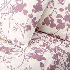 Duvet Cover Hanami Cherry Blossom Double £11.70 Single £8.70 @ John Lewis