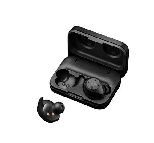 Jabra Elite sport Bluetooth True wireless earpods was 199.99 - £105.99 Amazon prime day