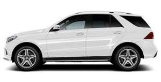 MERCEDES-BENZ GLE DIESEL ESTATE GLE 250 D 4MATIC AMG LINE PREM PLUS 5DR 9G-TRONIC Saving 32% - £41,495 @ Drive The Deal