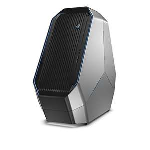 Alienware Threadripper Liquid cooled with liquid cooled 1080 @ @ Amazon (Prime Day Deal) £3,699.99