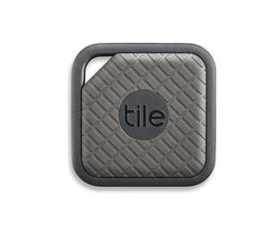 Tile Sport Keyfinder 2 Pack 25.99 - Amazon Deal - Cheapest Ever according to CCC £25.99 @ Amazon (Prime Day Deal) Lightning Deal