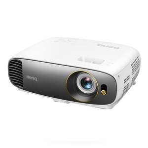 BenQ W1700 4K UHD HDR CineHome Projector - used like new £840.80 @ Amazon (Prime Day Deal)