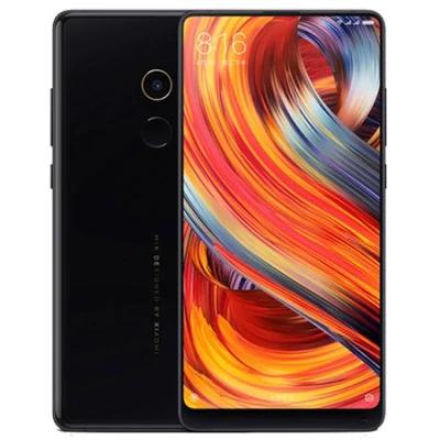 Xiaomi Mi Mix 2 4G Phablet 256GB ROM 5.99 inch Full-screen b20 £308.40 GearBest