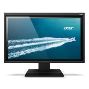 "Acer B226HQL 21.5"" Full HD Monitor £69.99 @ eBuyer"