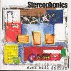 Stereophonics - Word Gets Around - £2.99 Delivered @ Play,com !!