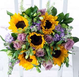 20% off @ Appleyardflowers for orders more than £30
