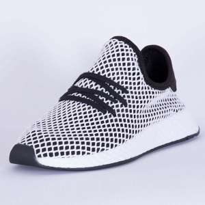 Adidas Deerupt Trainers £31.50  + £4.95 Delivery @ Wellgosh