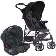 Joie Juva Travel System was £129.99 now £79.99 C+C @ Argos (more in OP)
