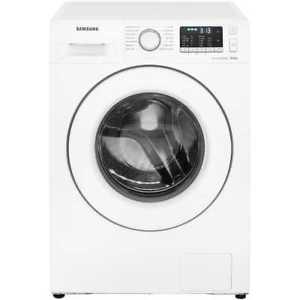 Samsung WW80J5555MW ecobubble 8Kg washing machine £303.20 w/code @ AO eBay