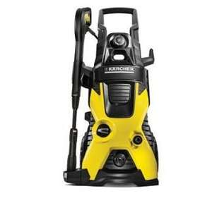 5 Day Deals @ Wickes - eg Value Pressure Treated Deck Boards 1.8m £2.50 each / Karcher K5 X Range Pressure Washer was £299 now £185 + more in OP