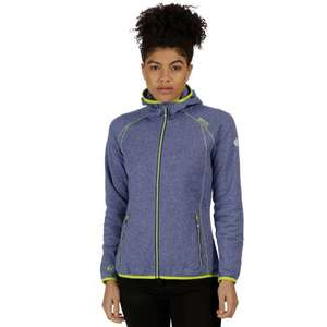 Up to 60% Off Men's, Women's,  and Kid's Jackets + Extra 20% Off w/code @ Regatta - prices start from £5.96 w/code