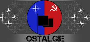 Ostalgie: The Berlin Wall £3.81 at -15% @ Steam