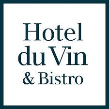 Hotel Du Vin - August Bank Hol Stays (27th) Spend £75 in the Bistro or Bar and get a room from £30 / £52.50 pp