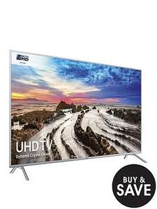 Littlewoods Buy Any Tv 349 Or More And Select Buy Now Pay Later In