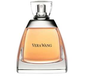 Vera Wang Eau de Parfum Spray 100ml groupon+1.99 delivery also possible 10% cashback via top cashback