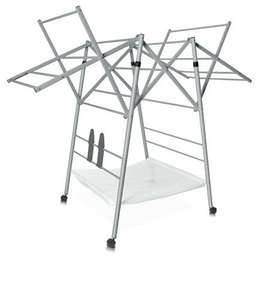 Addis Superdry Airer £23.99 @ Amazon