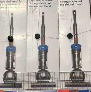 Dyson DC40 B&M in store £129.99