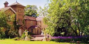 Cumbria: Two night country house (Nent Hall Country Hotel) break for 2 inc. 3-course dinner on first night & daily full English breakfast only £29.75 pp/pn @ TravelZoo