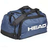 Big holdall with good reviews - £11.49 @ Sweatband