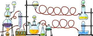 Sen parties,Sen clubs and events in different regions @ Science Boffins - Parties from £200