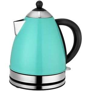 Aqua Kettle 3kW 1.7L - From Argos ebay £17.94 Delivered