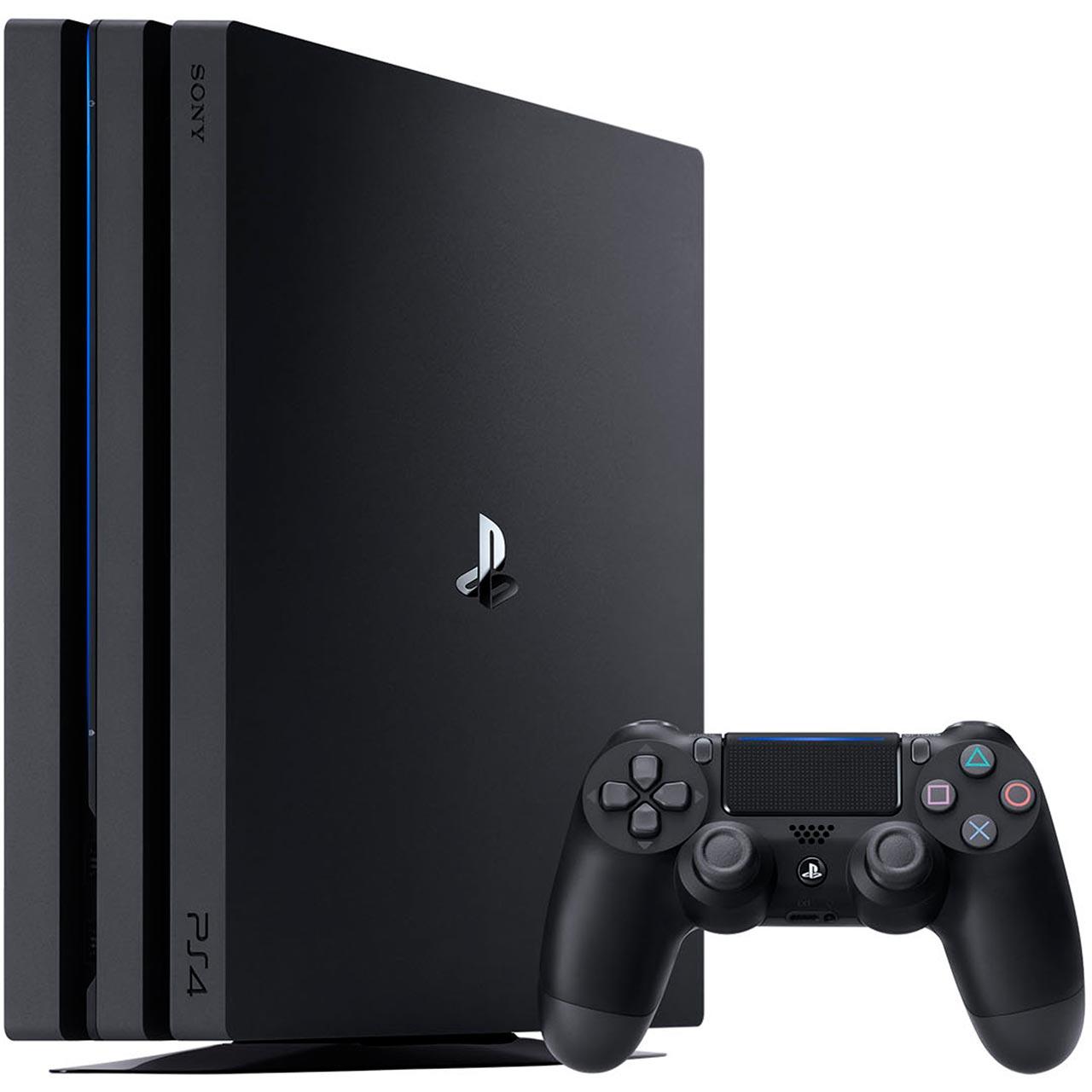 PS4 Pro £339 @ ao