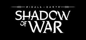 Middle-earth: Shadow of War 66% OFF £15.30 @ steam