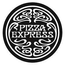 Enjoy 3 Courses for £7.25 @ Pizza Express