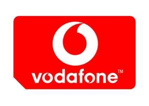 20% off most Vodafone SIMO packages via live chat