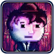 Distraint: Deluxe Edition Horror Game FREE @ Google Play