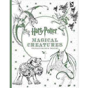 Book Harry Potter Discount Offer