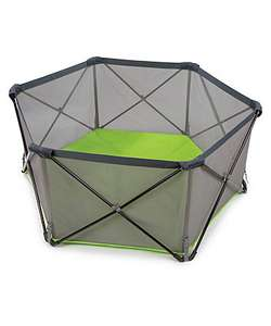 Summer Infant Pop n play portable playpen £40 @ Mothercare