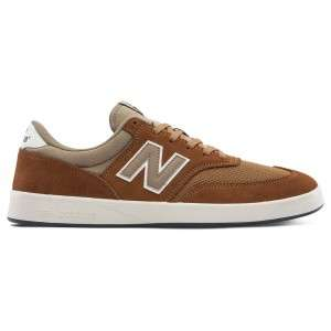 10% off New Balance with Code @ Urban Surfer