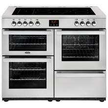 10% off Belling Range Cookers with code @ Argos