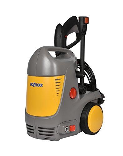 Hozelock Pico Power - 140 Bar Pressure Washer - 1700 W £79.99 Amazon