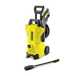 A week of Karcher outlet deals